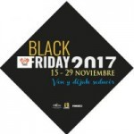 SDC_Black_Friday_2017