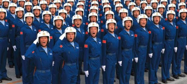 Chinese_airforce